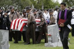 funeral1-1-300x200